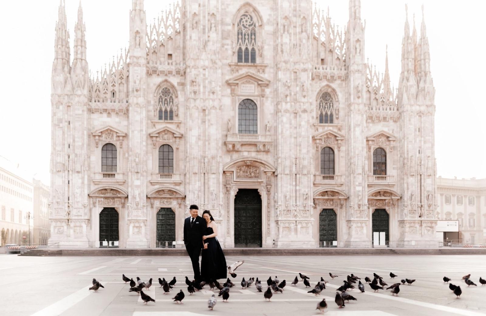 Fotomagoria Best 0f 2018 Wedding Photographer Italy60.jpg