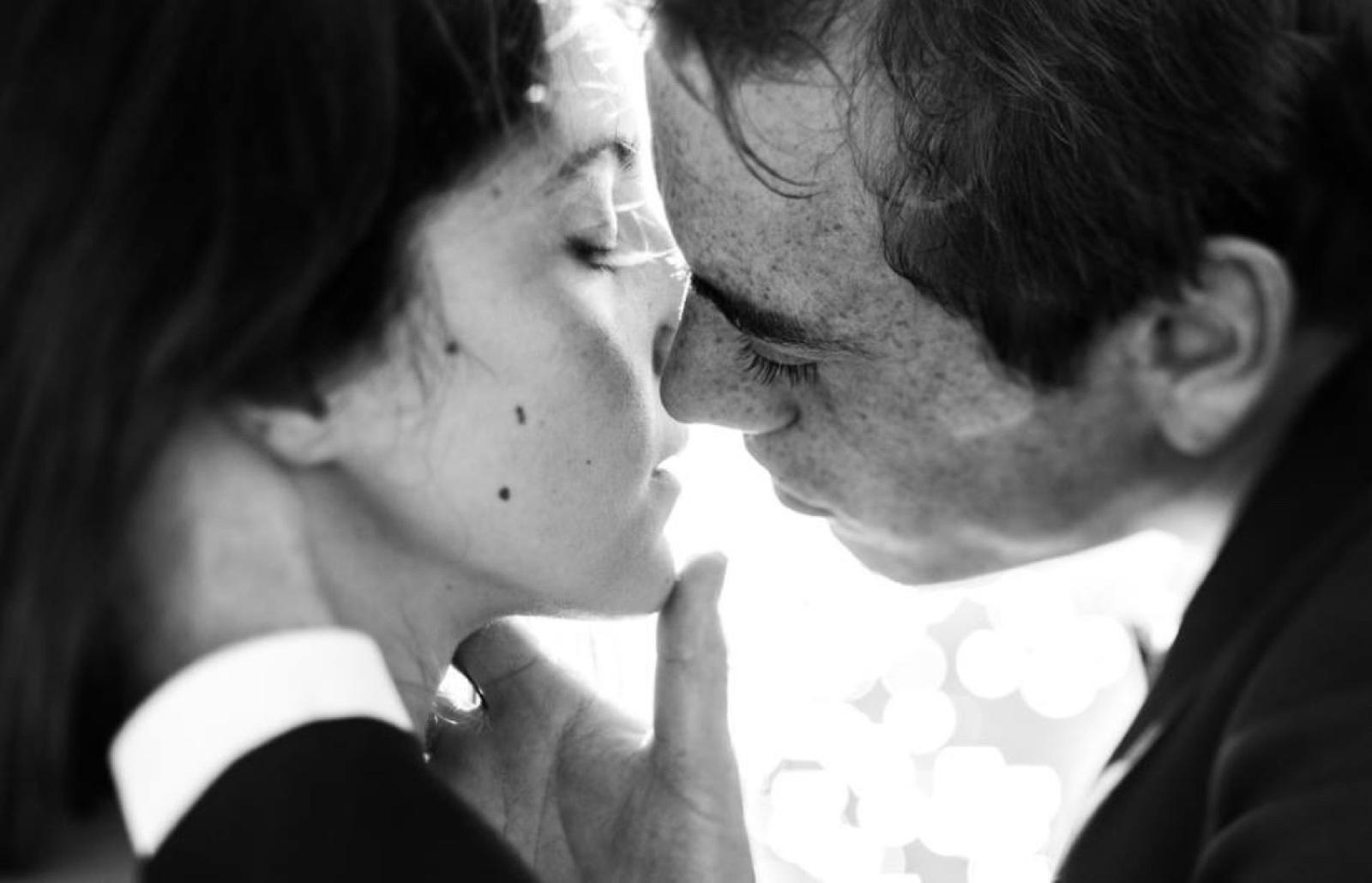 Fotomagoria Best 0f 2018 Wedding Photographer Italy61.jpg