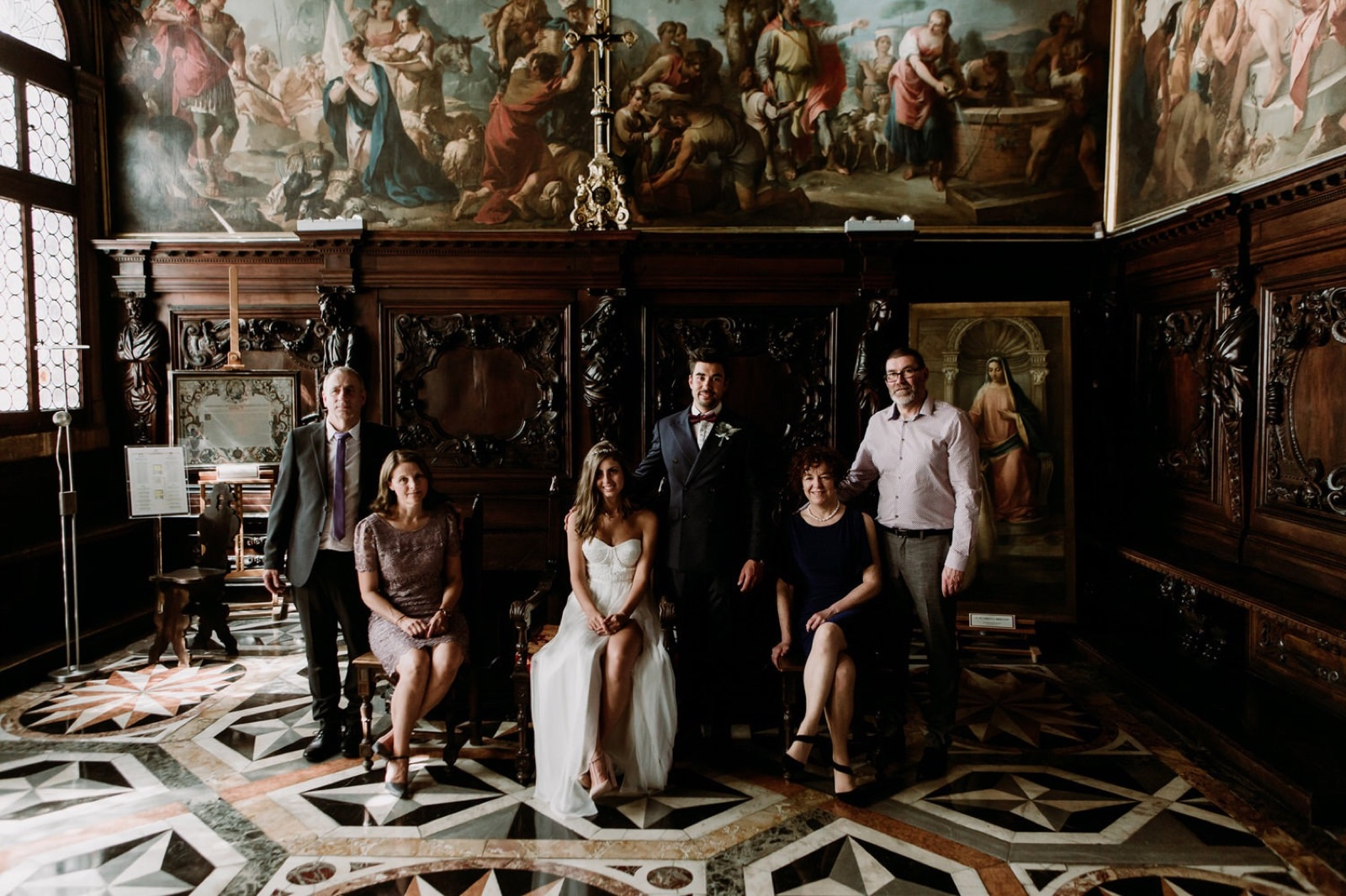 Fotomagoria Best 0f 2018 Wedding Photographer Italy62.jpg