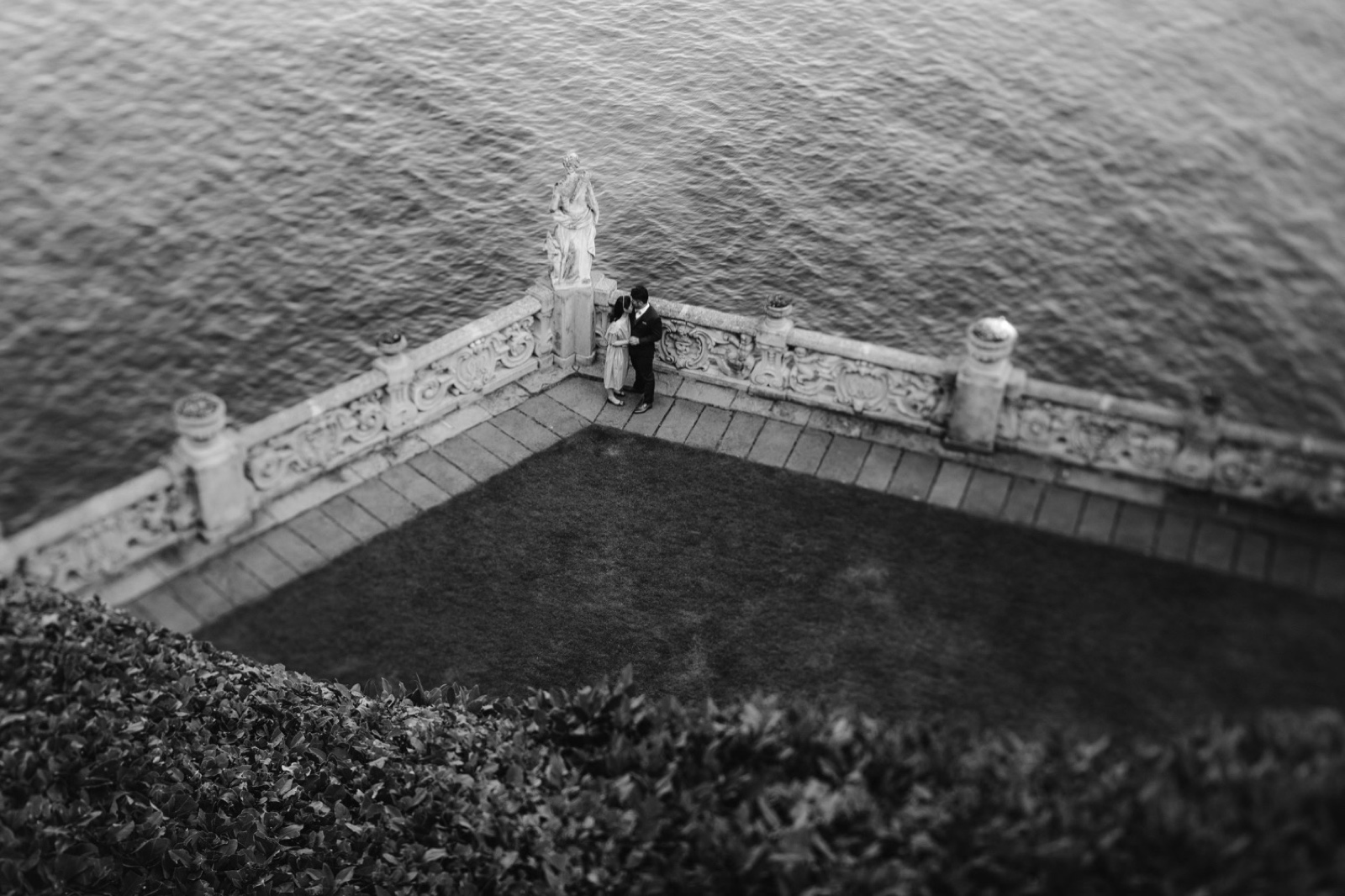 Fotomagoria Best 0f 2018 Wedding Photographer Italy63.jpg