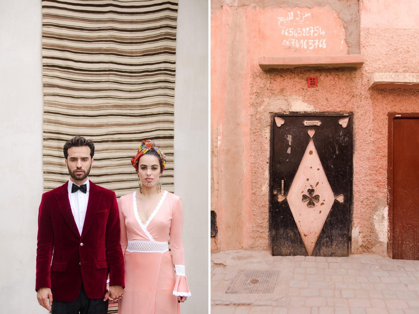 Fotomagoria Best 0f 2018 Wedding Photographer Italy65.jpg