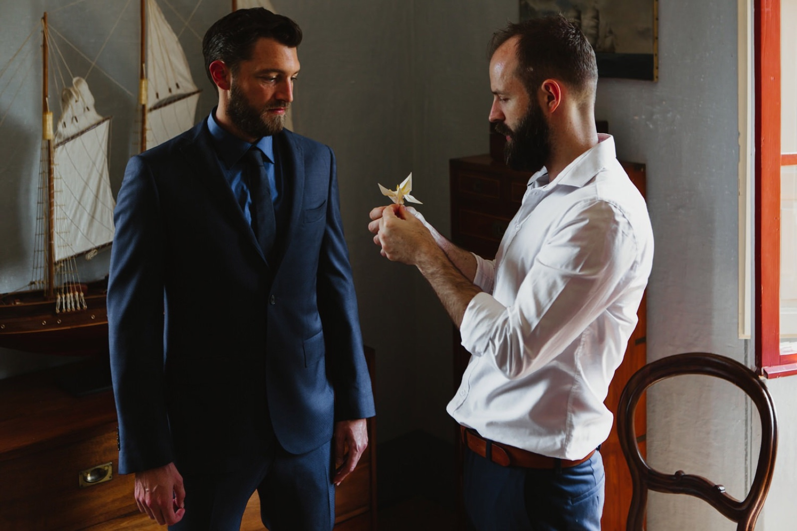 Fotomagoria Best 0f 2018 Wedding Photographer Italy68.jpg