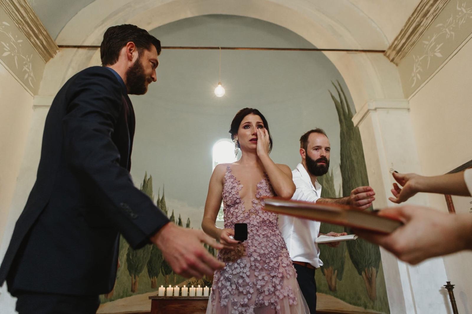 Fotomagoria Best 0f 2018 Wedding Photographer Italy71.jpg