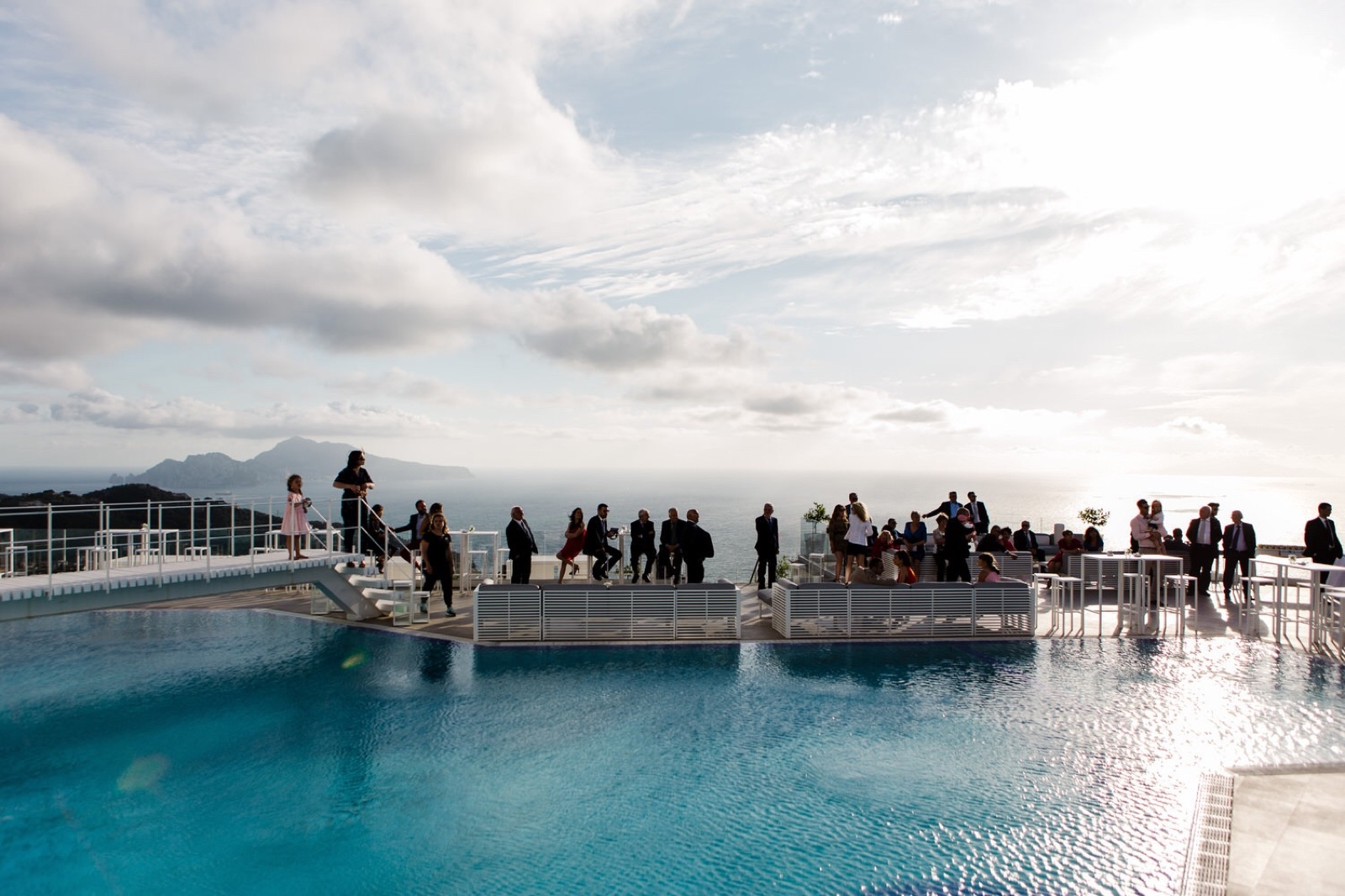 Fotomagoria Best 0f 2018 Wedding Photographer Italy72.jpg