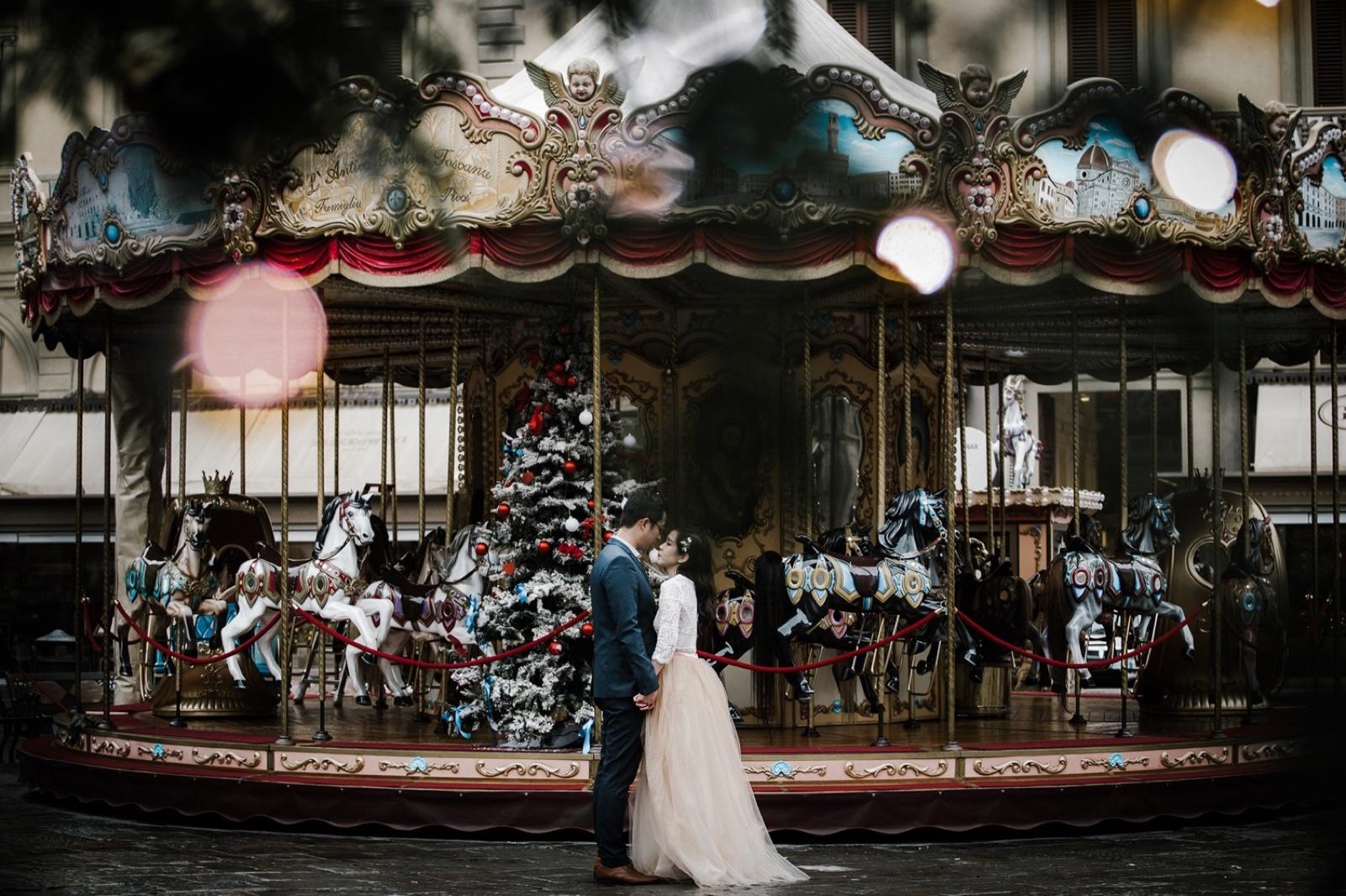 Fotomagoria Best 0f 2018 Wedding Photographer Italy73.jpg