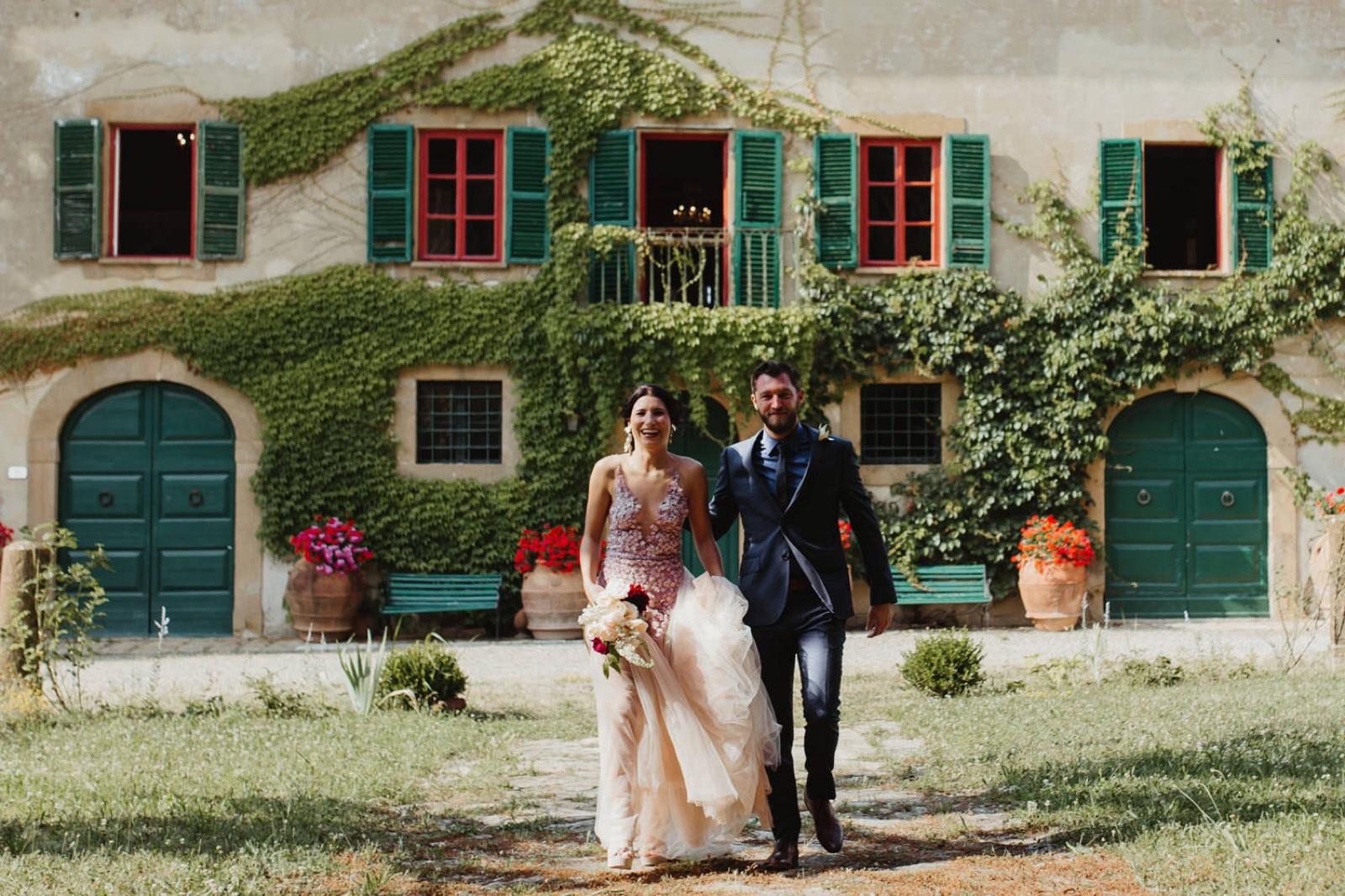 Fotomagoria Best 0f 2018 Wedding Photographer Italy75.jpg