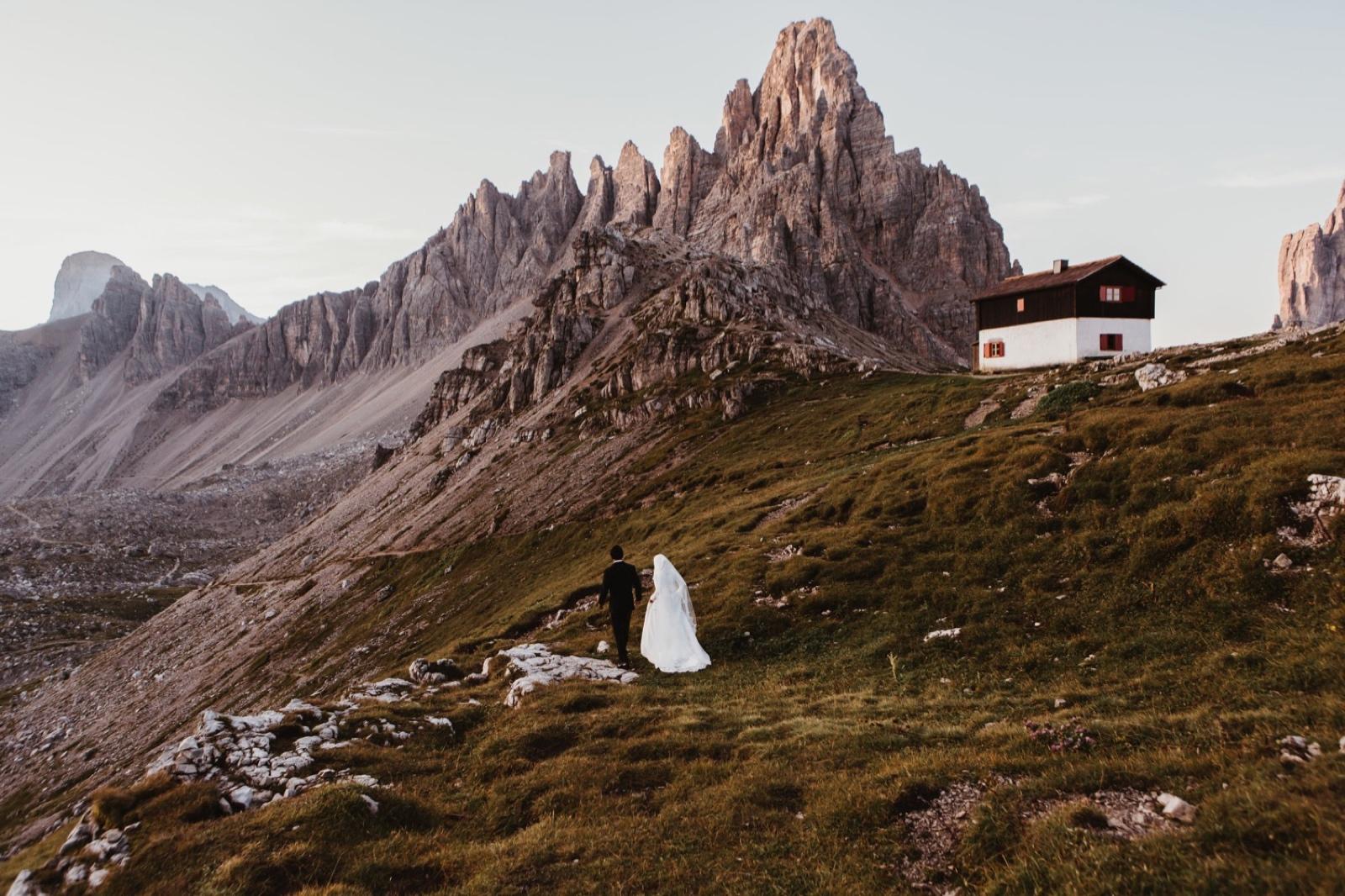 Fotomagoria Best 0f 2018 Wedding Photographer Italy76.jpg