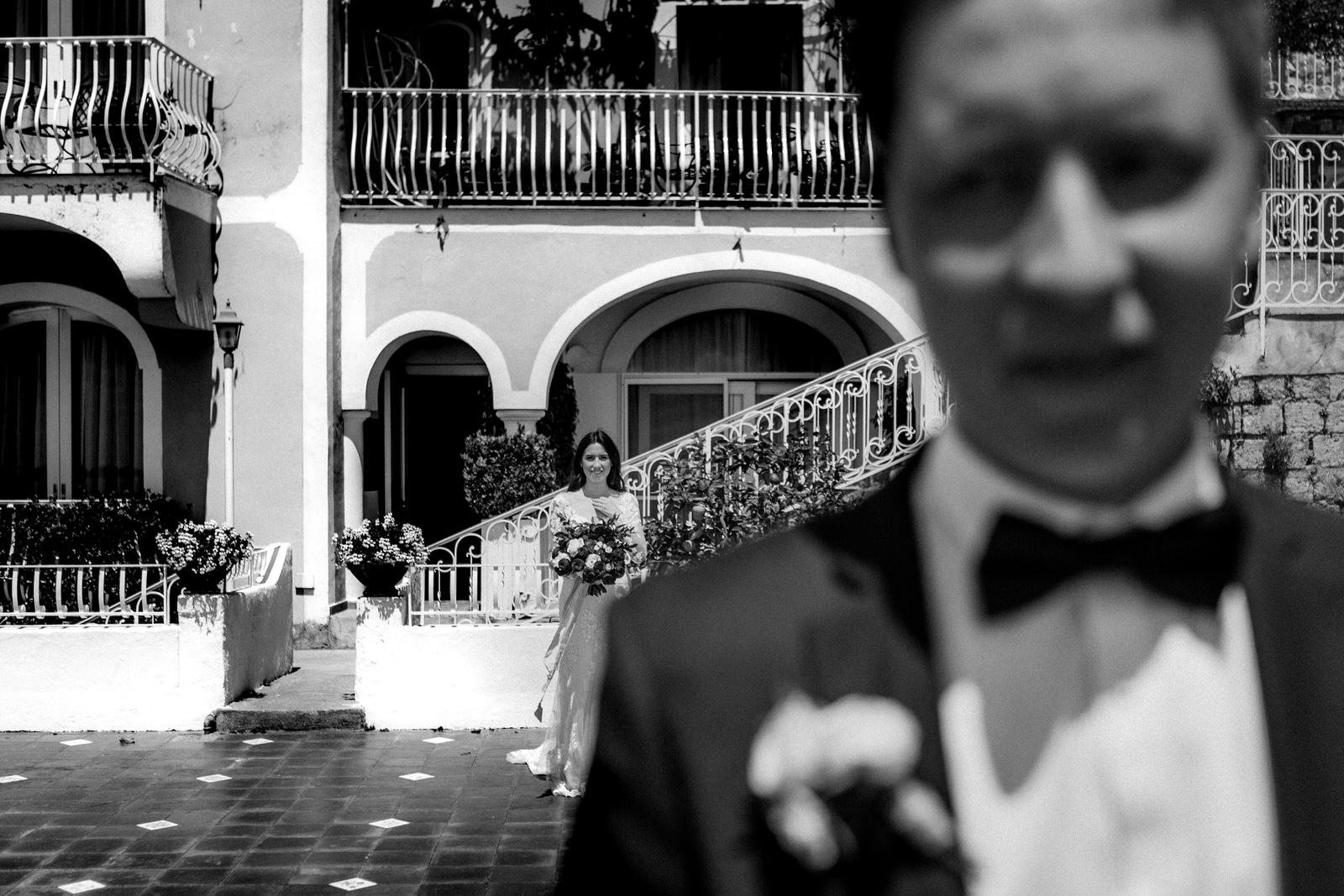 Fotomagoria Best 0f 2018 Wedding Photographer Italy77.jpg