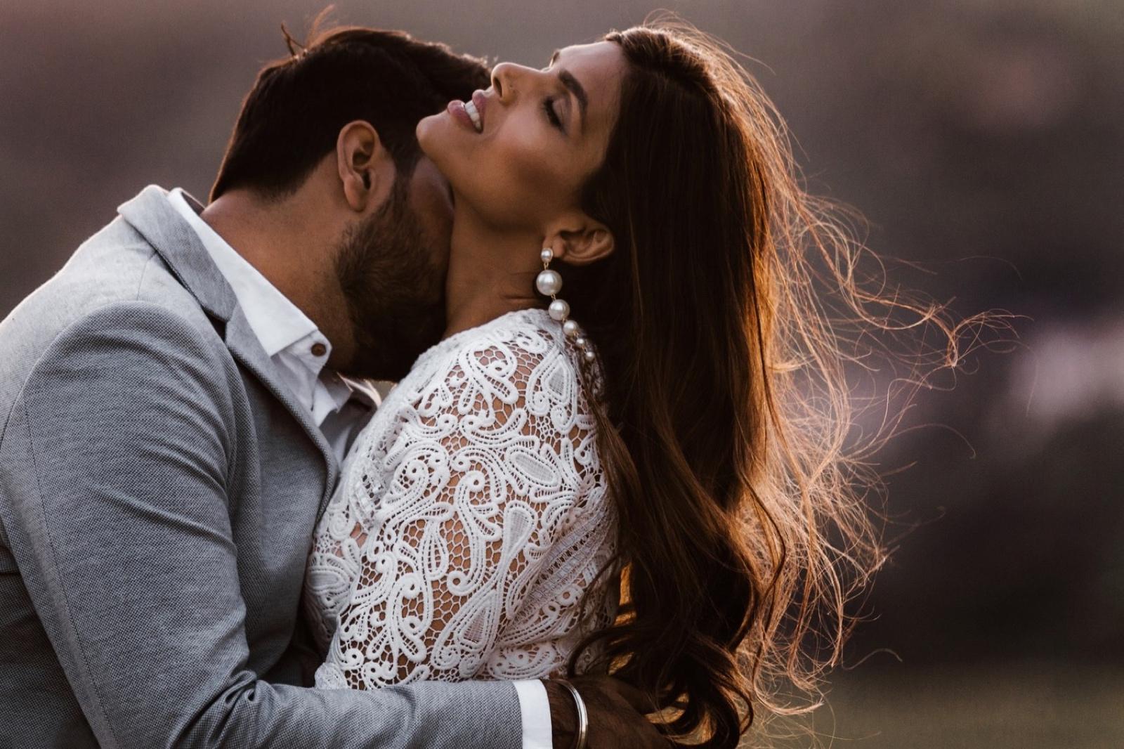 Fotomagoria Best 0f 2018 Wedding Photographer Italy78.jpg