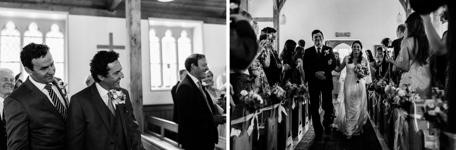 Fotomagoria Best 0f 2018 Wedding Photographer Italy81.jpg