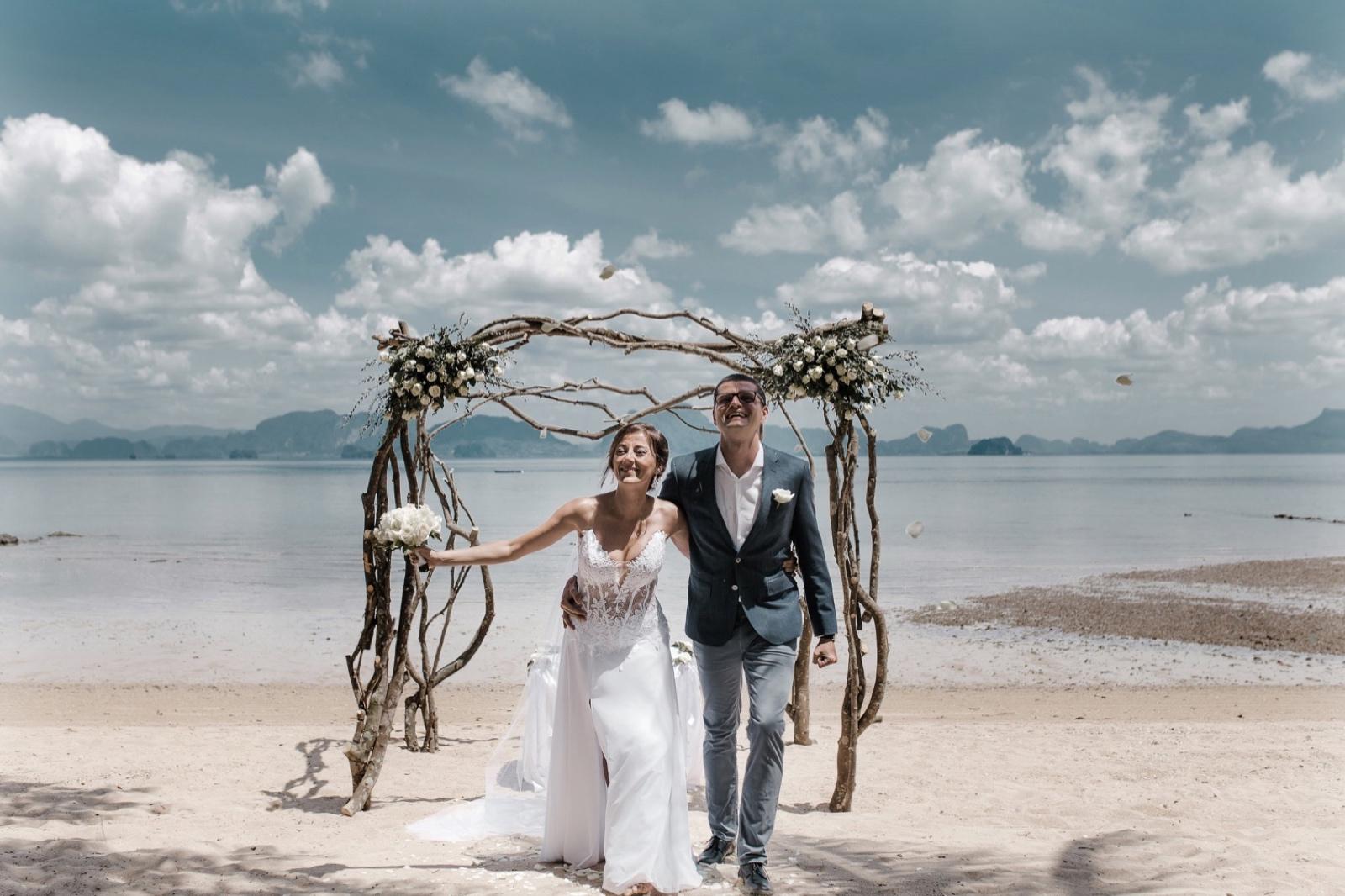 Fotomagoria Best 0f 2018 Wedding Photographer Italy82.jpg