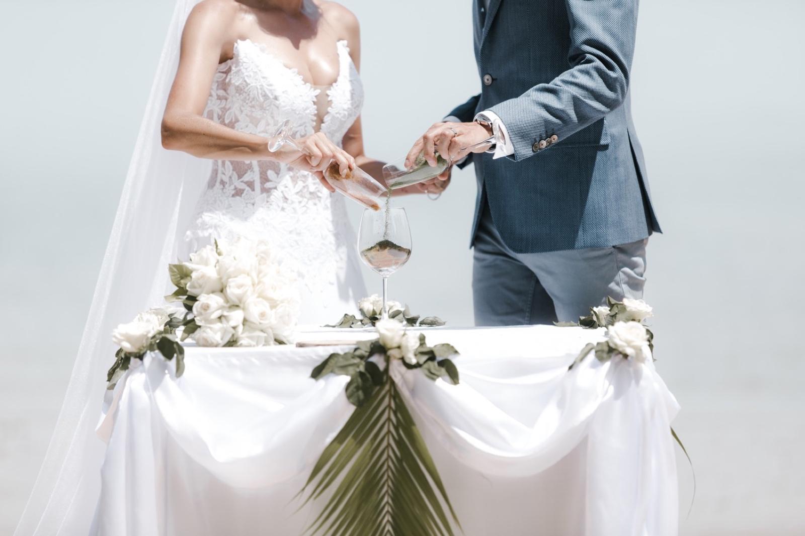 Fotomagoria Best 0f 2018 Wedding Photographer Italy84.jpg