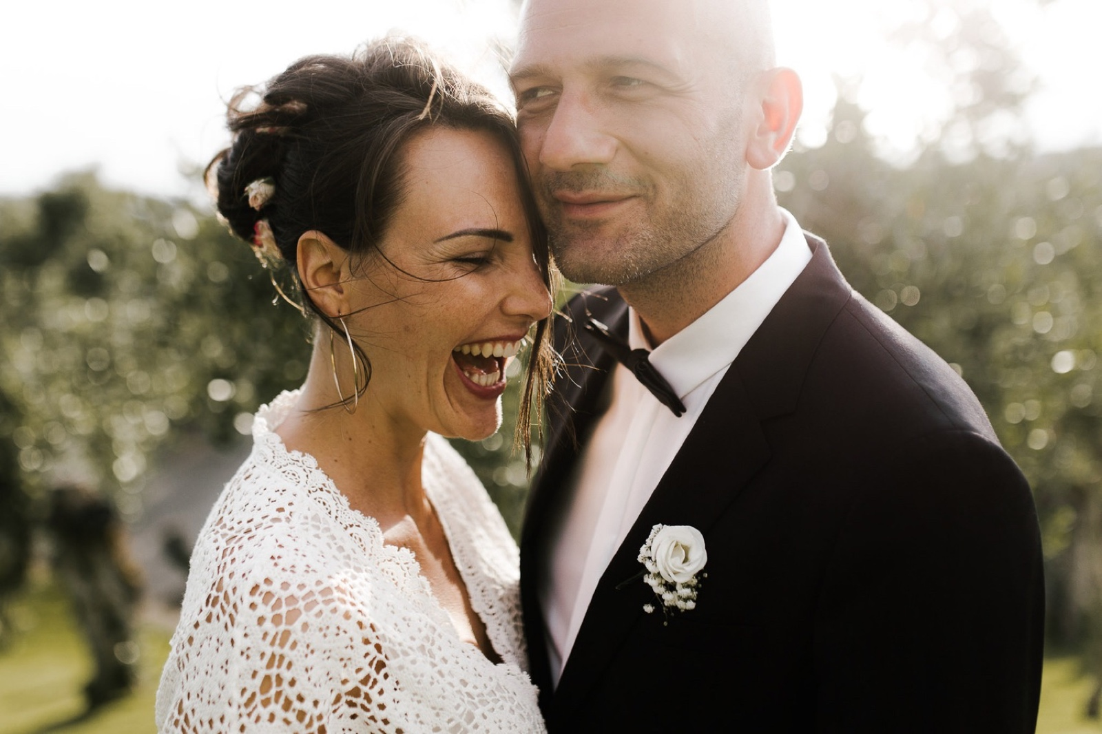 Fotomagoria Best 0f 2018 Wedding Photographer Italy86.jpg