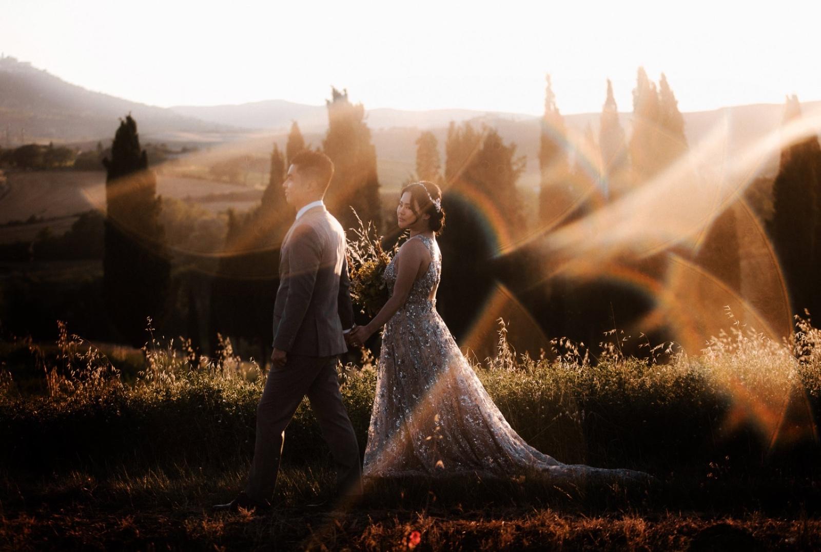 Fotomagoria Best 0f 2018 Wedding Photographer Italy89.jpg