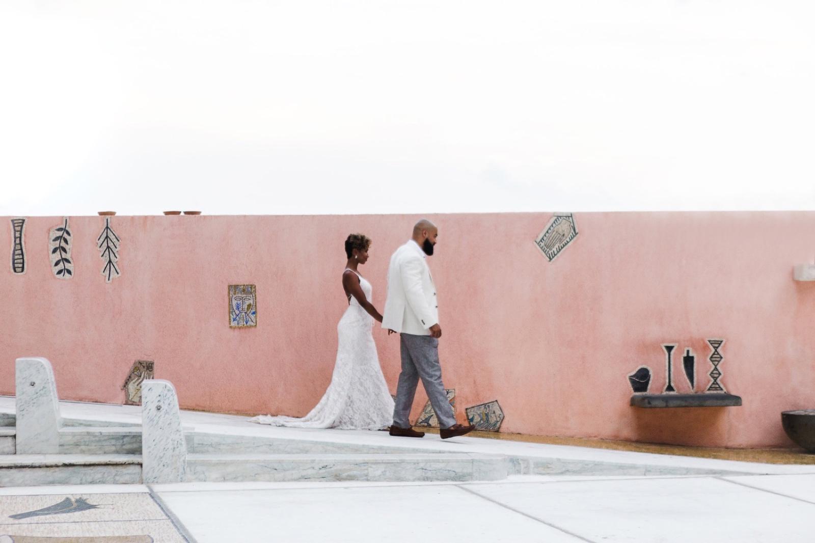 Fotomagoria Best 0f 2018 Wedding Photographer Italy91.jpg