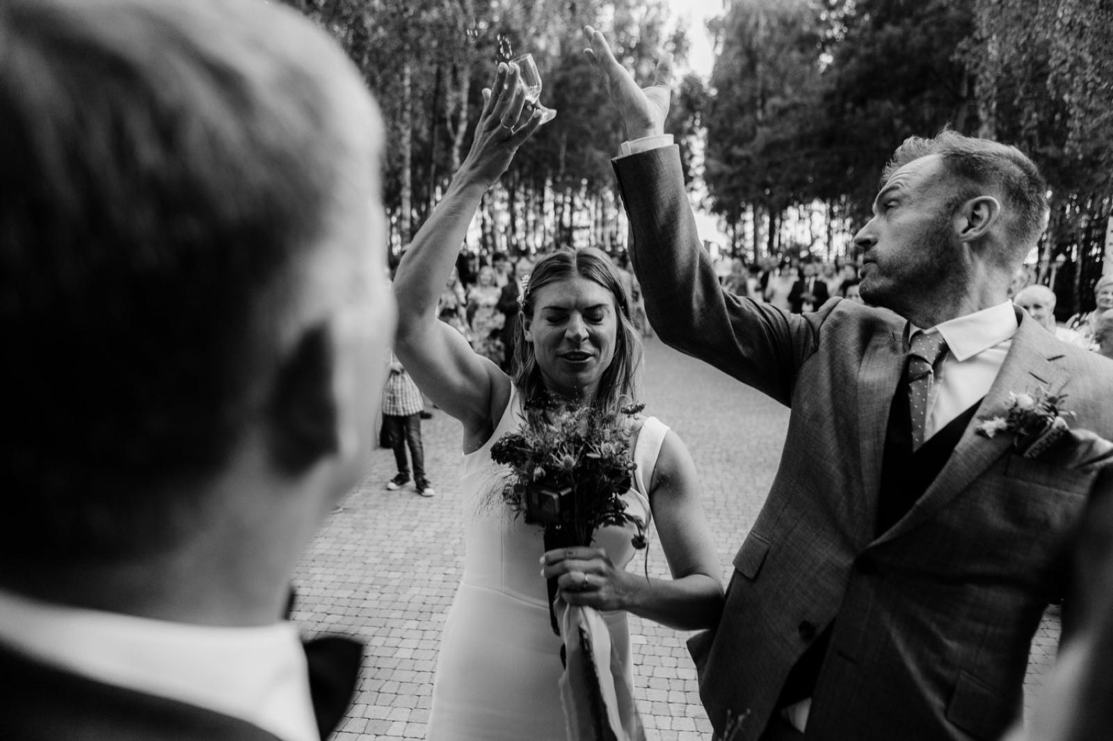 Fotomagoria Best 0f 2018 Wedding Photographer Italy93.jpg