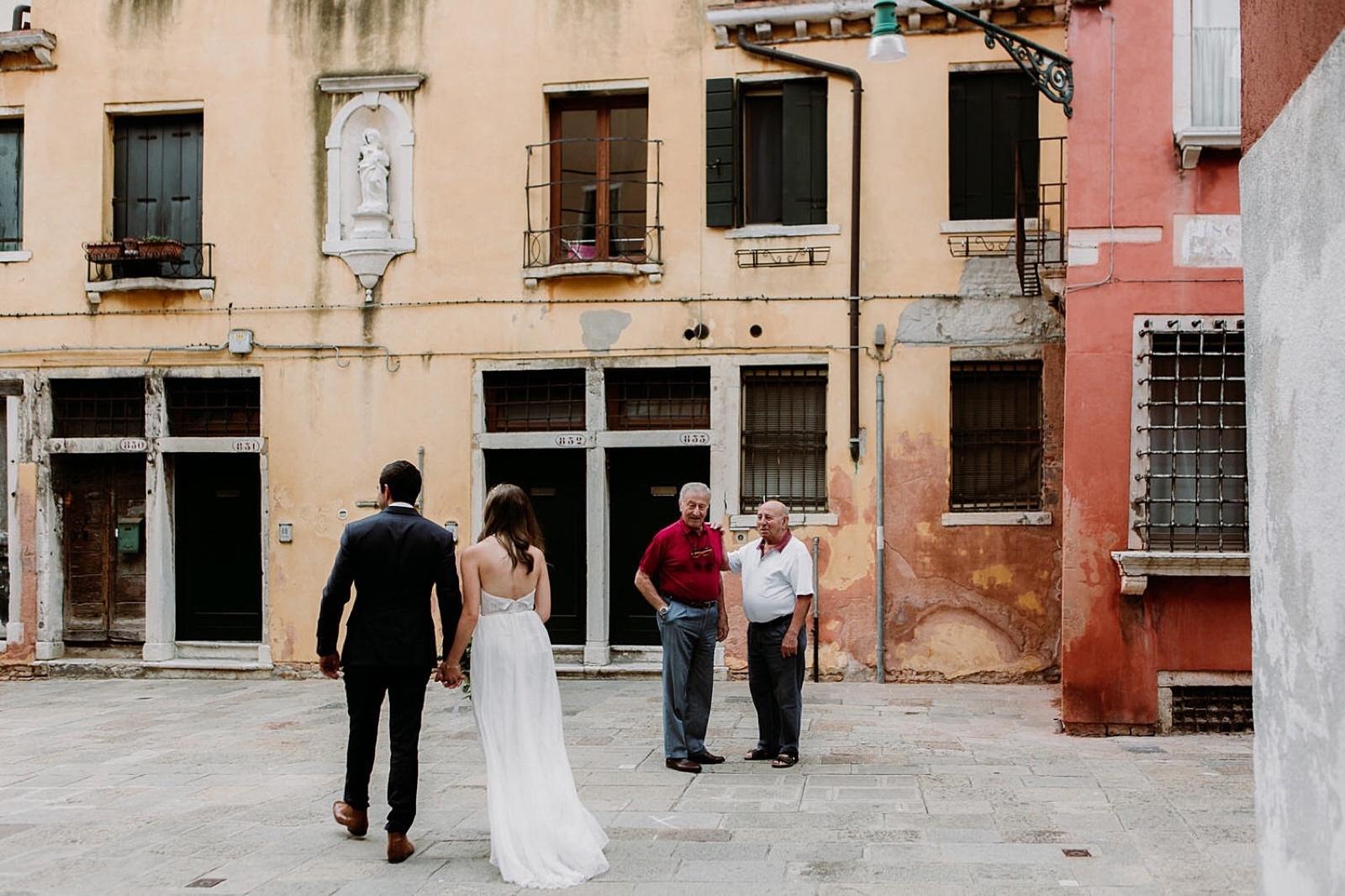 Fotomagoria Best 0f 2018 Wedding Photographer Italy95.jpg