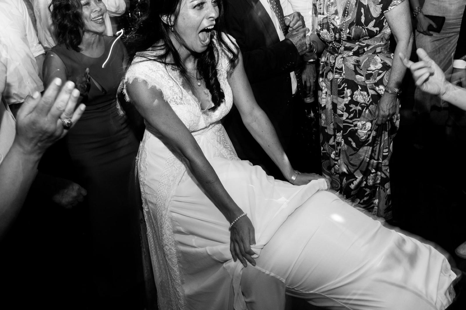 Fotomagoria Best 0f 2018 Wedding Photographer Italy102.jpg