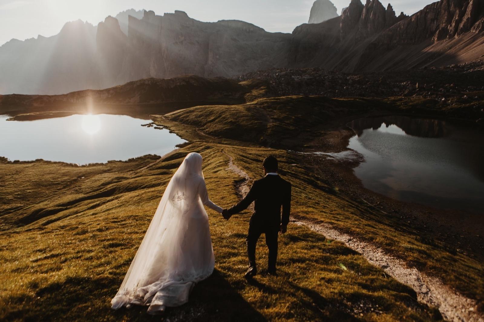 Fotomagoria Best 0f 2018 Wedding Photographer Italy103.jpg