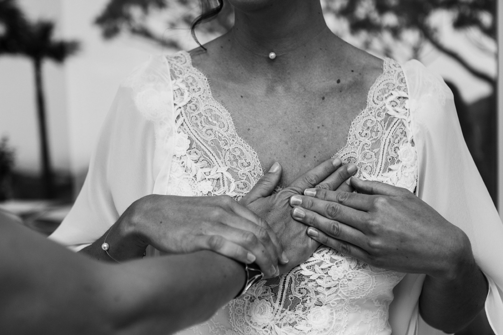 Fotomagoria Best 0f 2018 Wedding Photographer Italy104.jpg