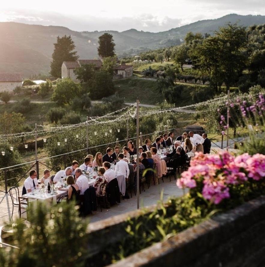 Fotomagoria+Best+0f+2018+Wedding+Photographer+Italy87.jpg