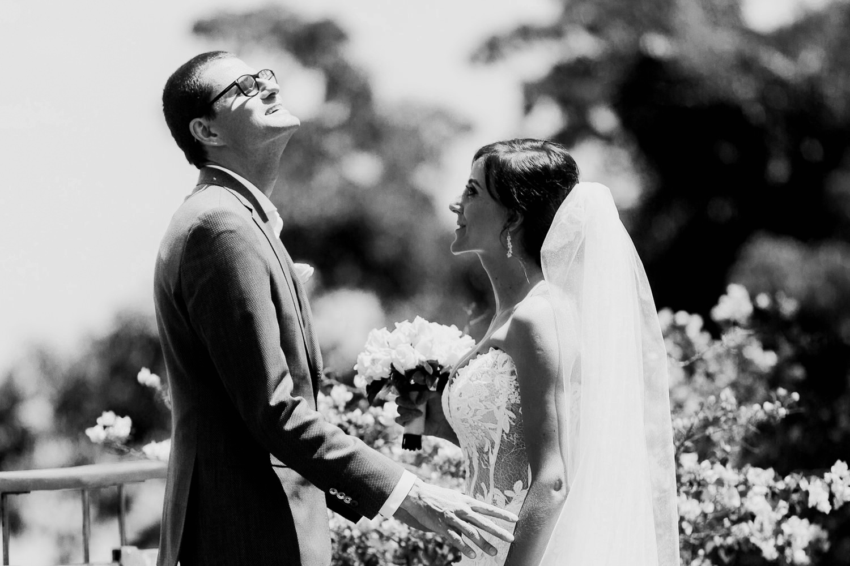 073-Fotomagoria-Thailand-Pukhet-Elopement-Wedding.jpg