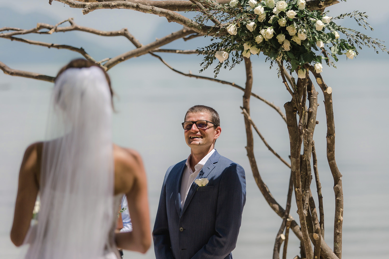 080-Fotomagoria-Thailand-Pukhet-Elopement-Wedding.jpg