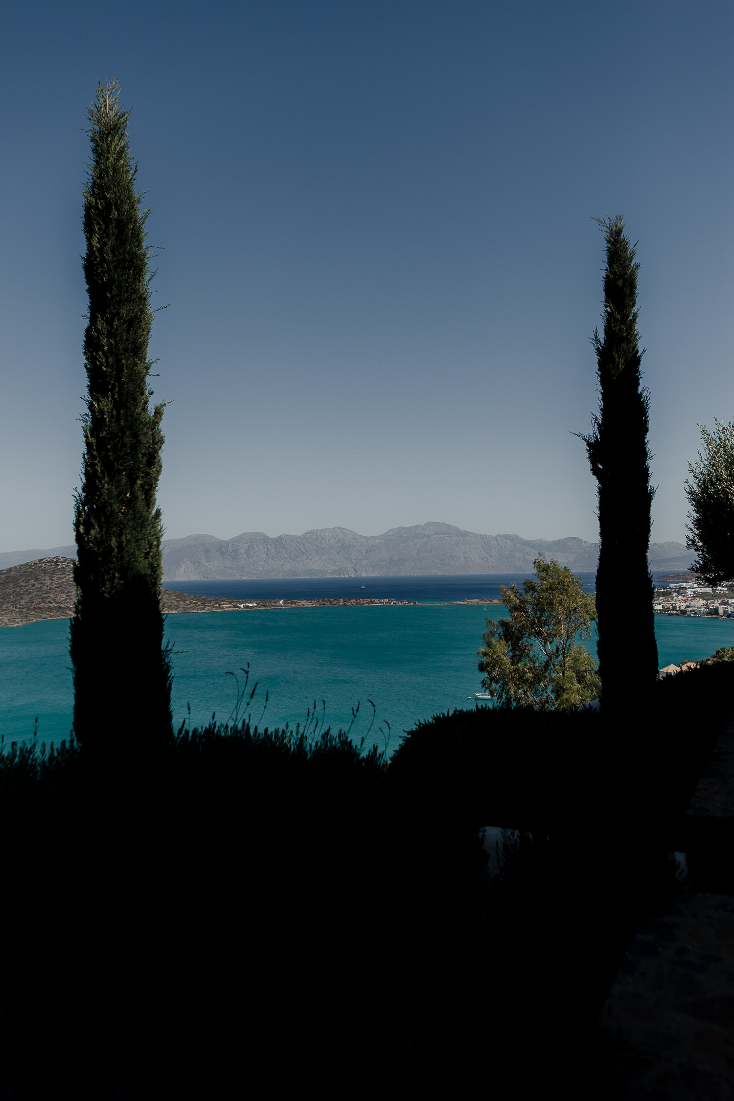 Fotomagoria - Elounda - Crete - Greece Wedding 73.jpg