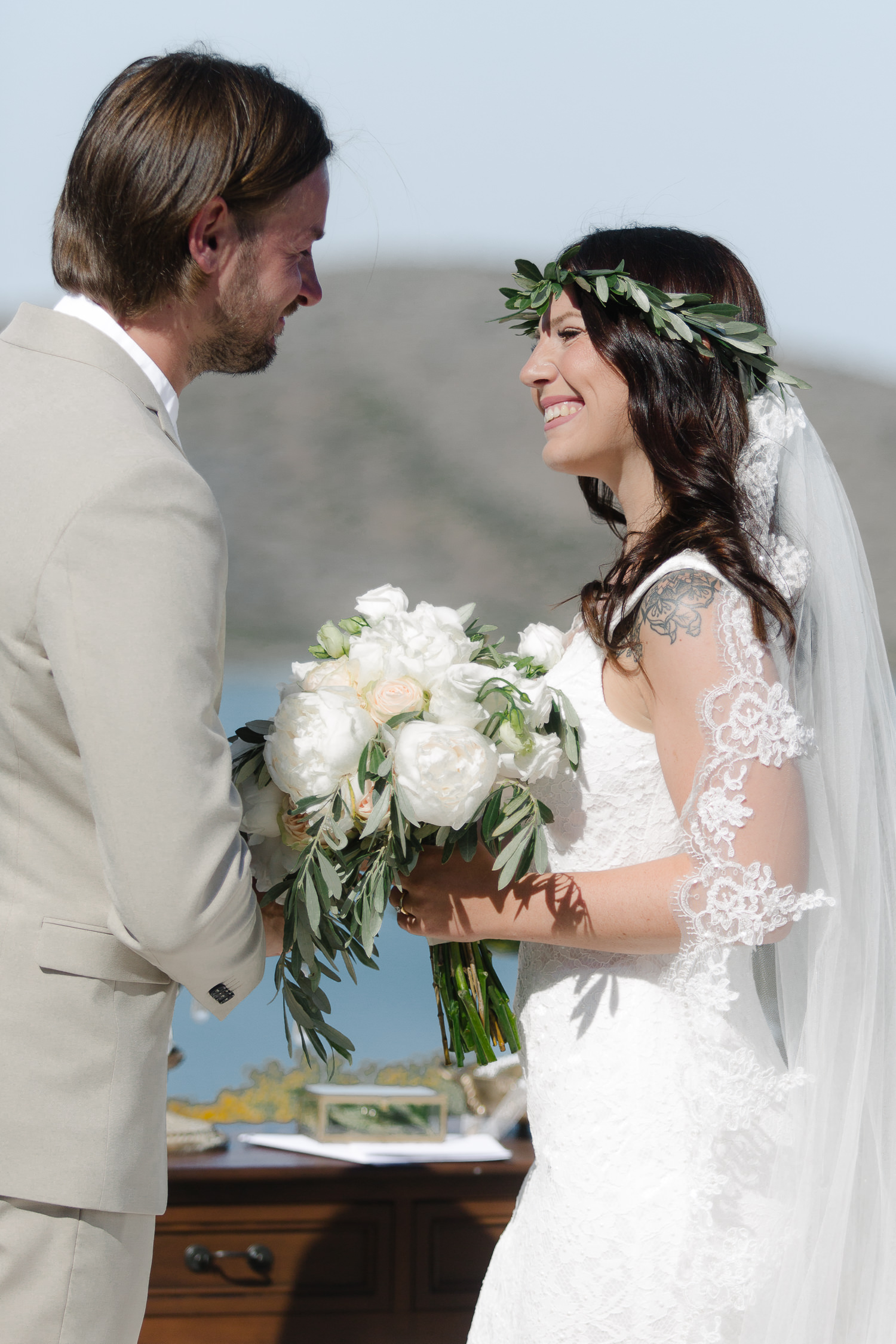 Fotomagoria - Elounda - Crete - Greece Wedding 130.jpg