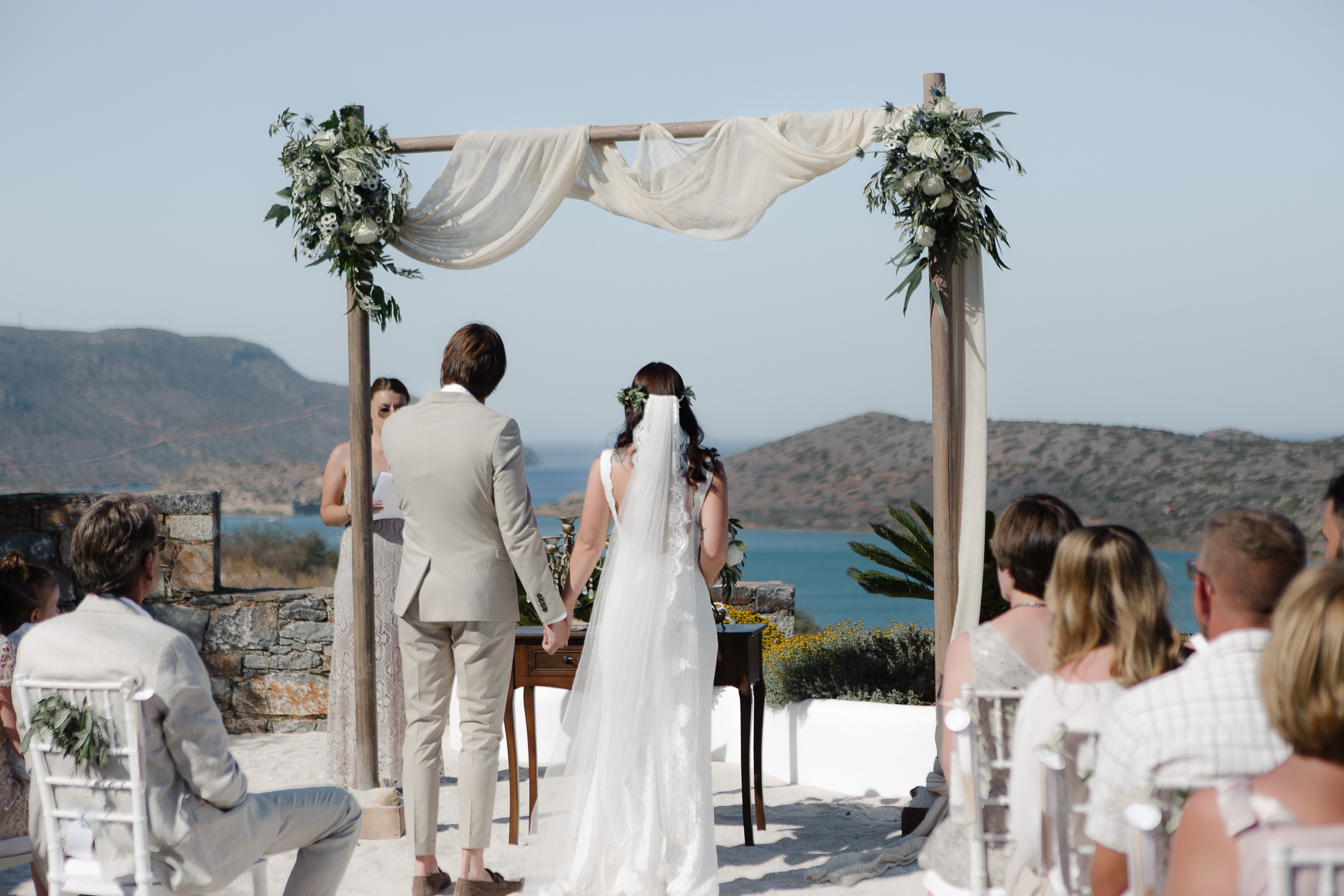 Fotomagoria - Elounda - Crete - Greece Wedding 139.jpg