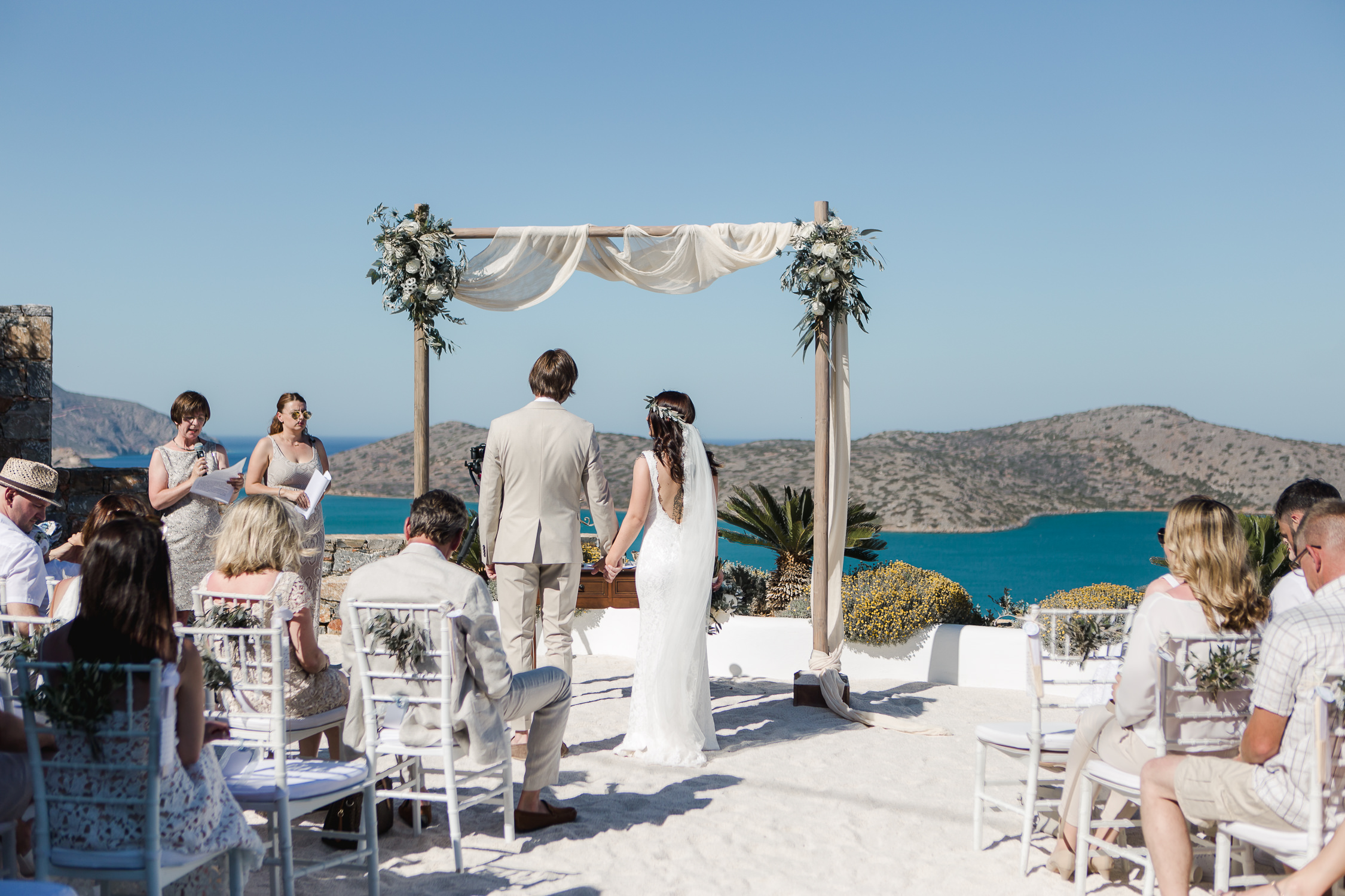 Fotomagoria - Elounda - Crete - Greece Wedding 154.jpg