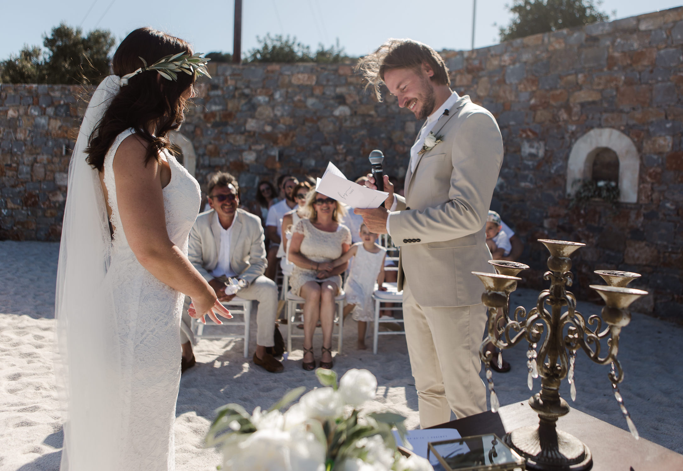 Fotomagoria - Elounda - Crete - Greece Wedding 159.jpg