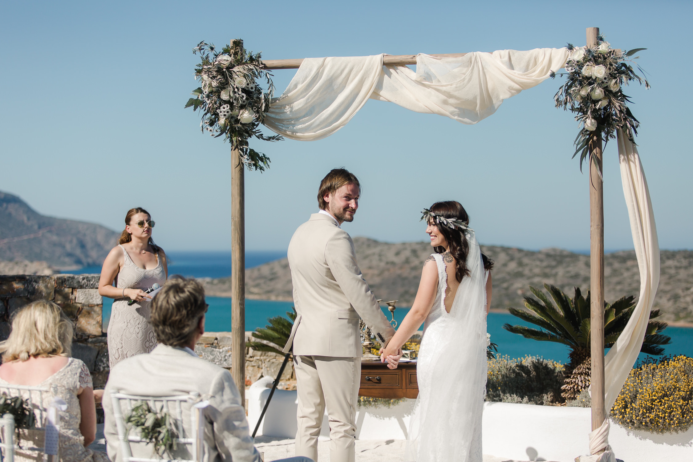 Fotomagoria - Elounda - Crete - Greece Wedding 156.jpg