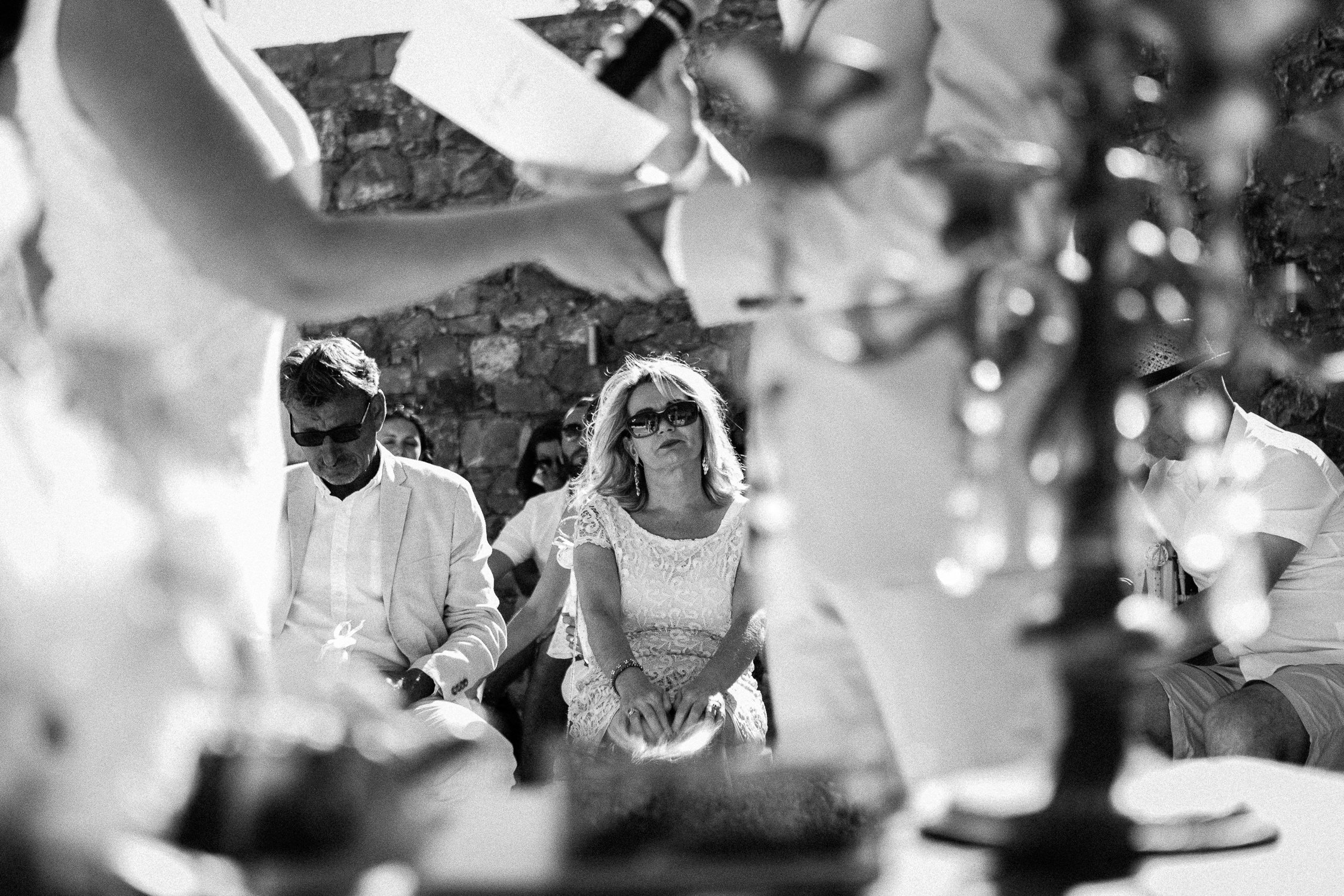Fotomagoria - Elounda - Crete - Greece Wedding 165.jpg