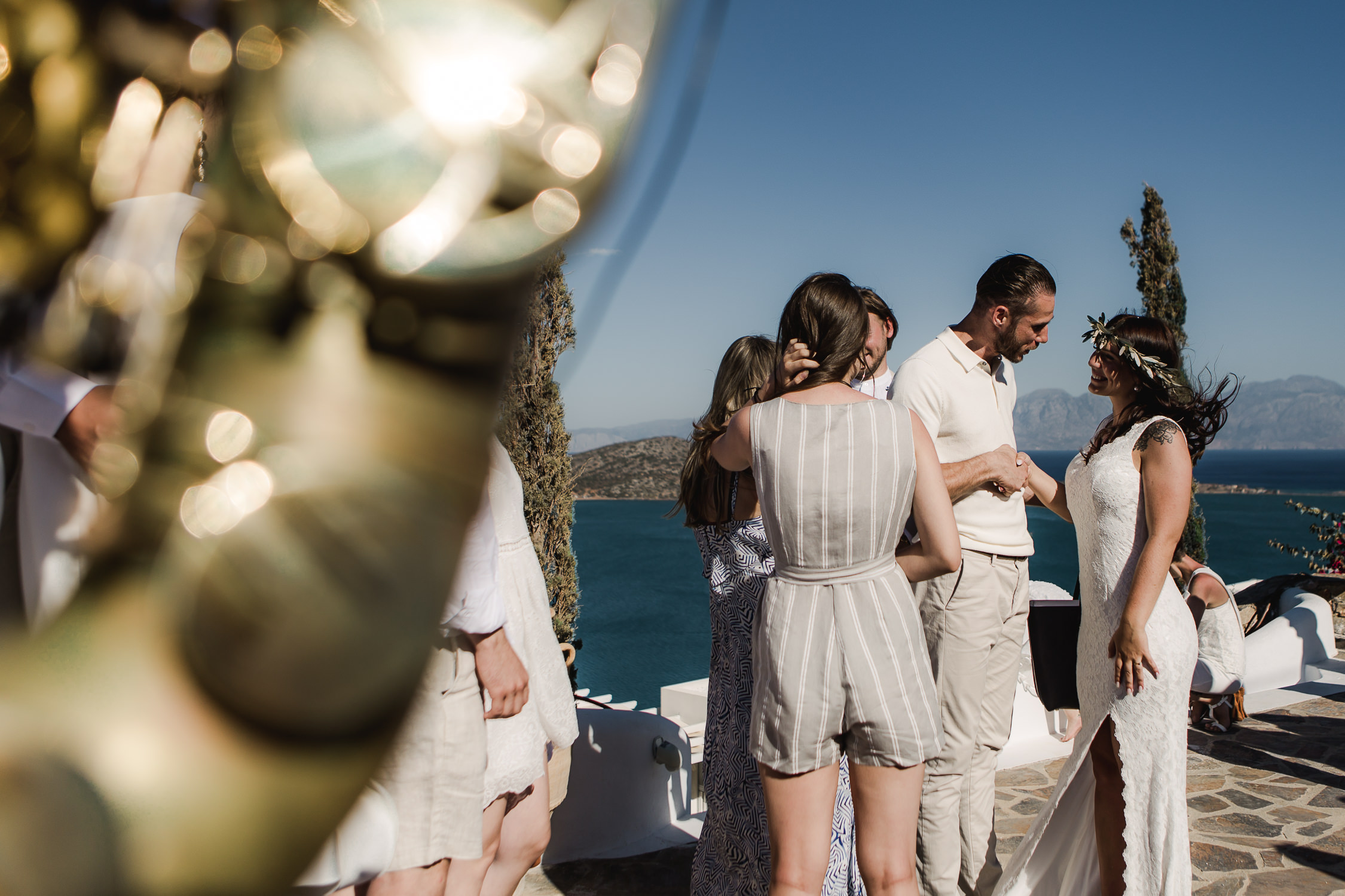 Fotomagoria - Elounda - Crete - Greece Wedding 210.jpg