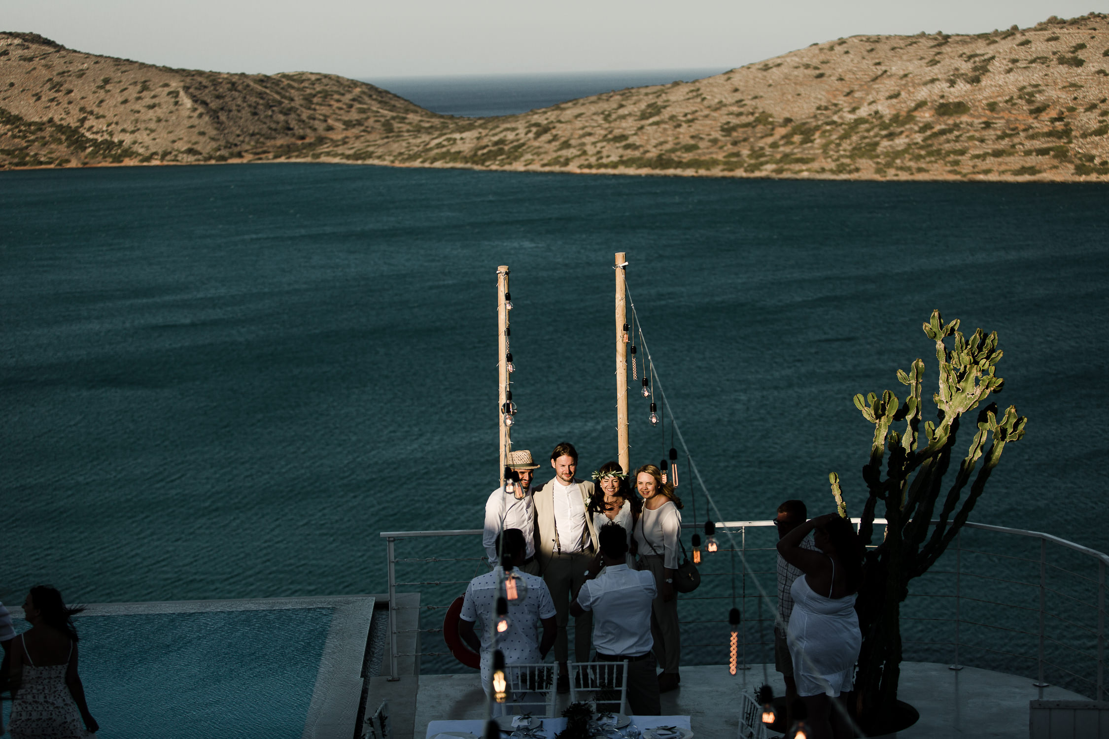 Fotomagoria - Elounda - Crete - Greece Wedding 246.jpg
