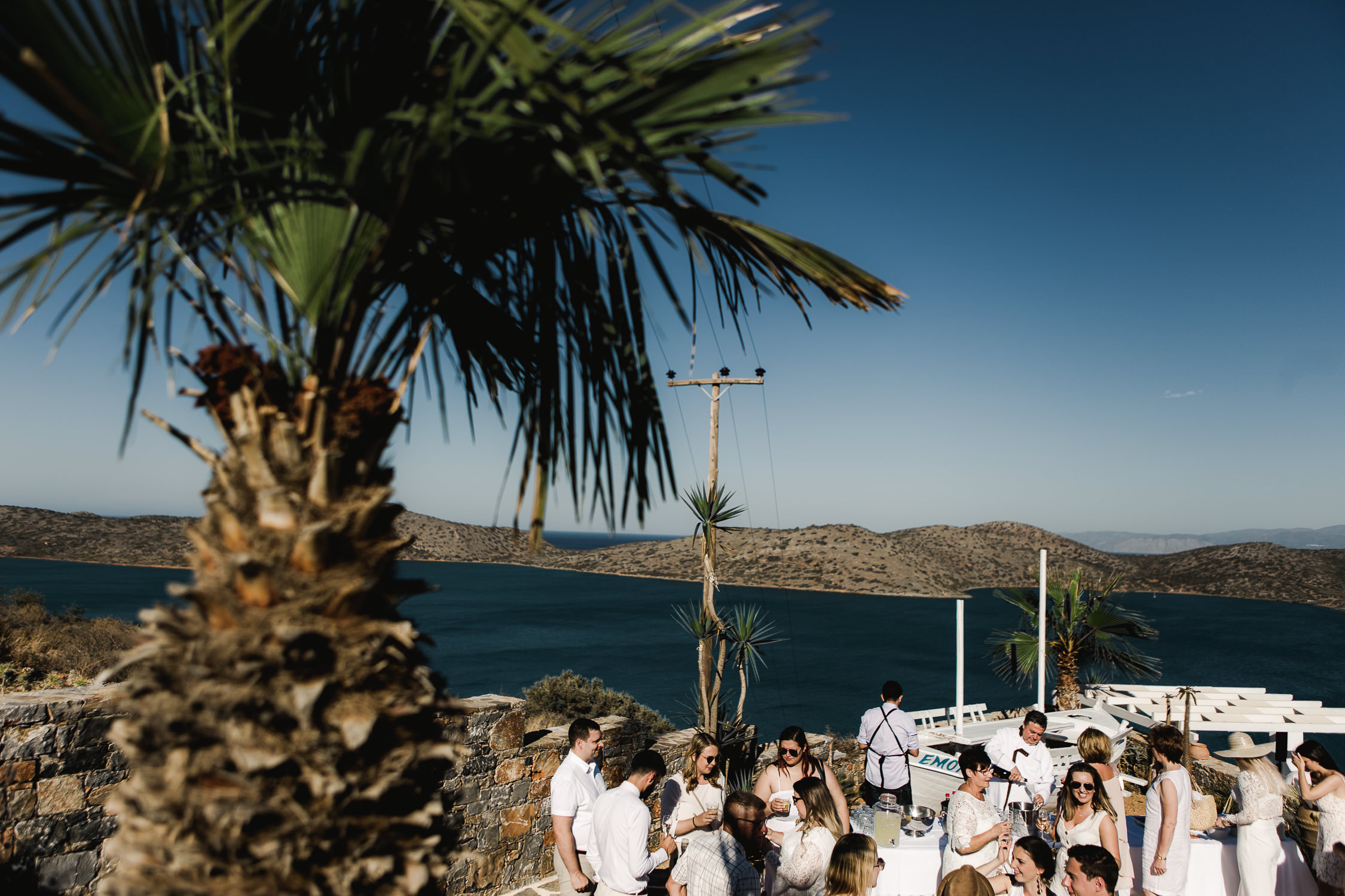 Fotomagoria - Elounda - Crete - Greece Wedding 223.jpg