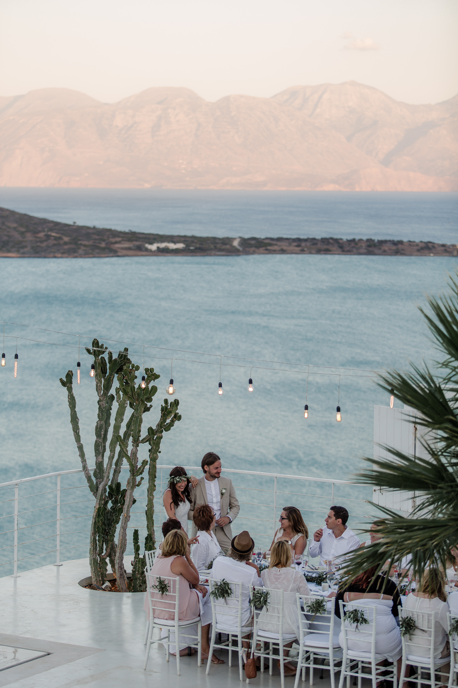 Fotomagoria - Elounda - Crete - Greece Wedding 266.jpg