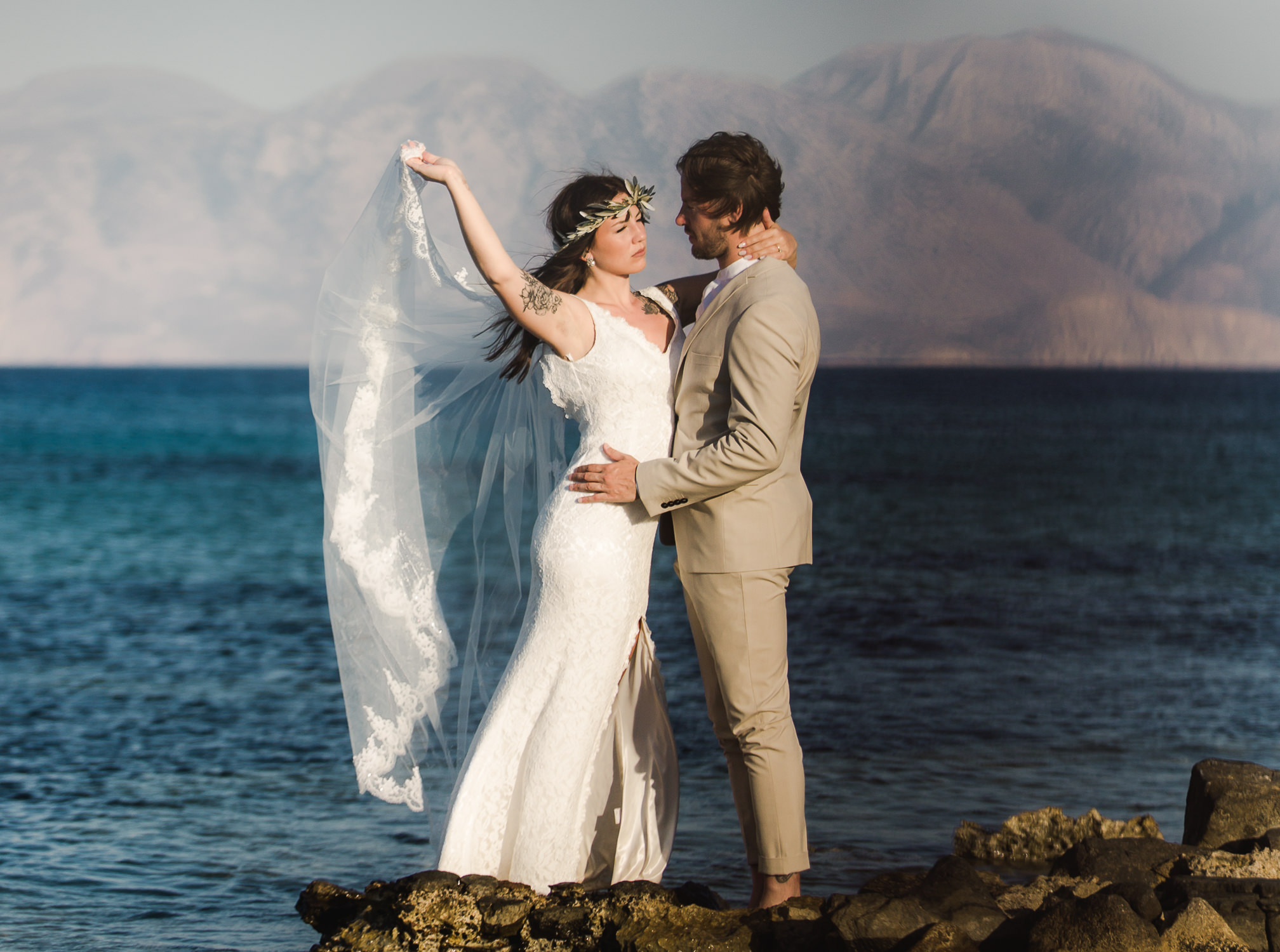 Fotomagoria - Elounda - Crete - Greece Wedding 412.jpg
