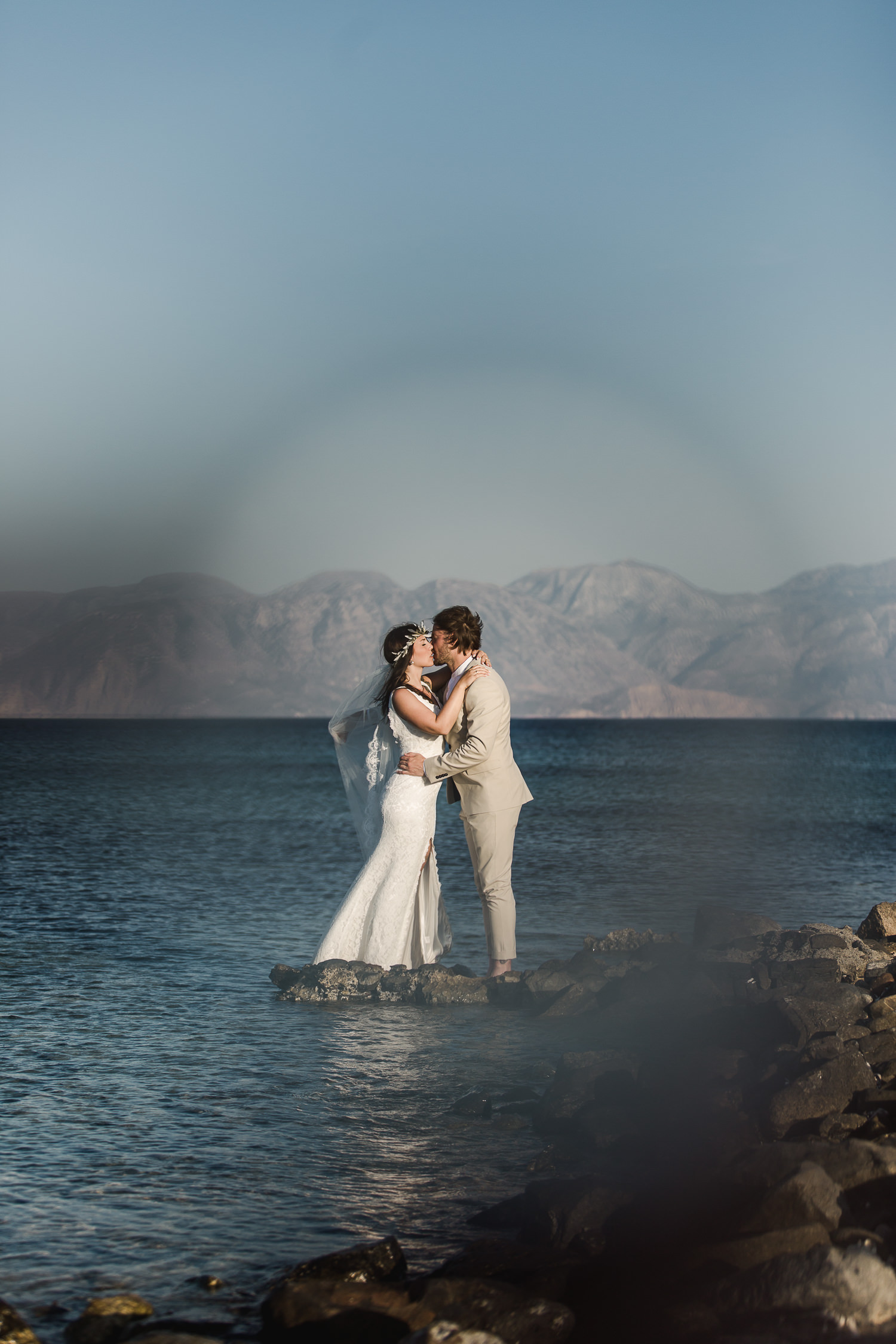 Fotomagoria - Elounda - Crete - Greece Wedding 411.jpg