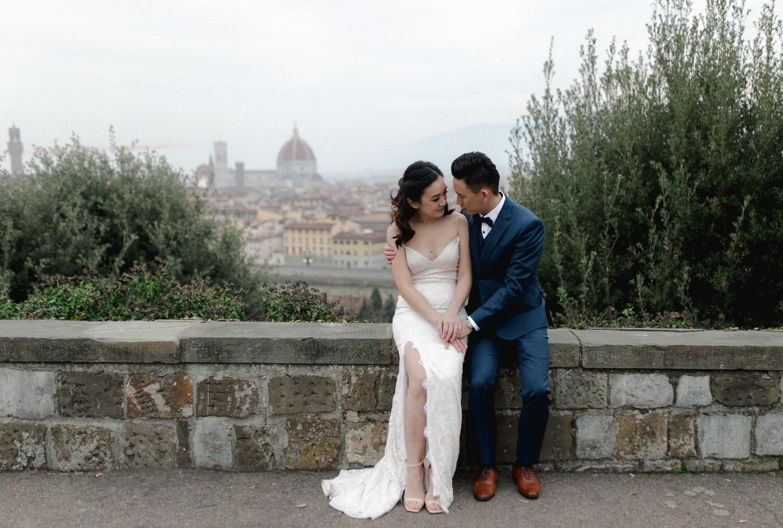 Florence Pre-Wedding Shoot of Malaysian Couple Fotomagoria3.jpg