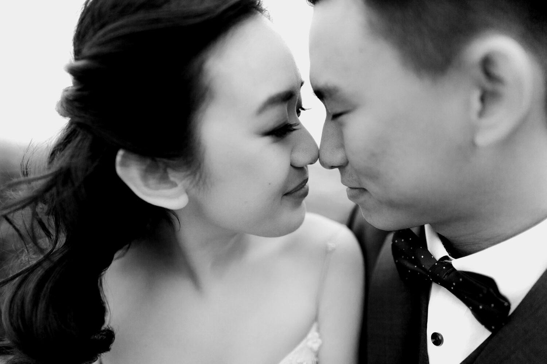 Florence Pre-Wedding Shoot of Malaysian Couple Fotomagoria6.jpg