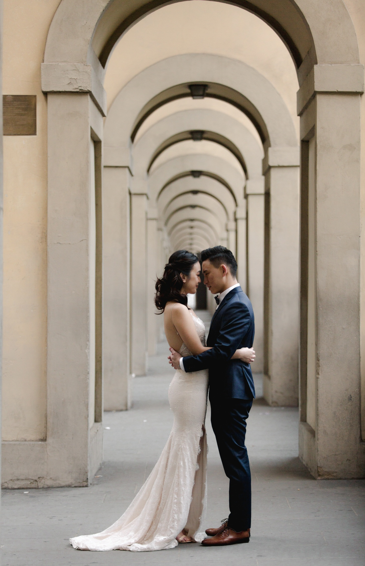Florence Pre-Wedding Shoot of Malaysian Couple Fotomagoria8.jpg