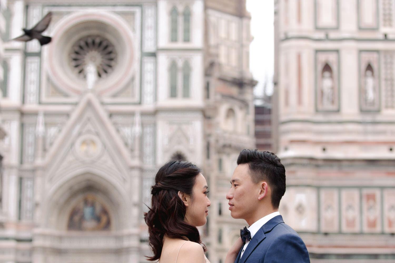 Florence Pre-Wedding Shoot of Malaysian Couple Fotomagoria24.jpg