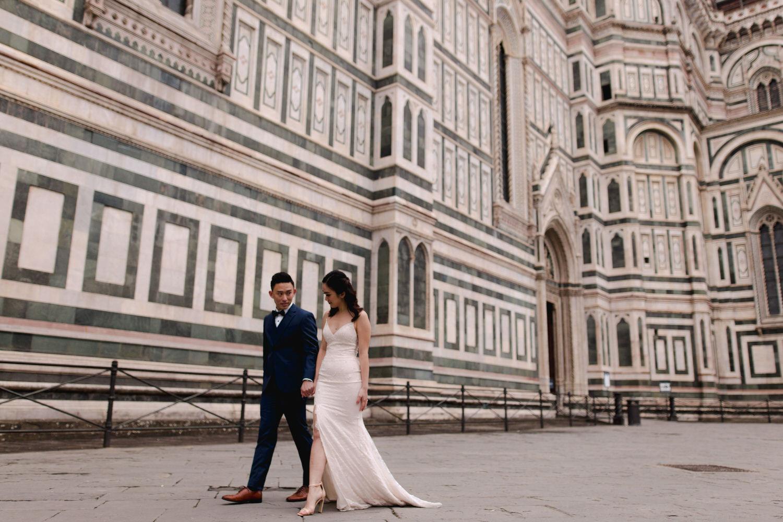 Florence Pre-Wedding Shoot of Malaysian Couple Fotomagoria41.jpg