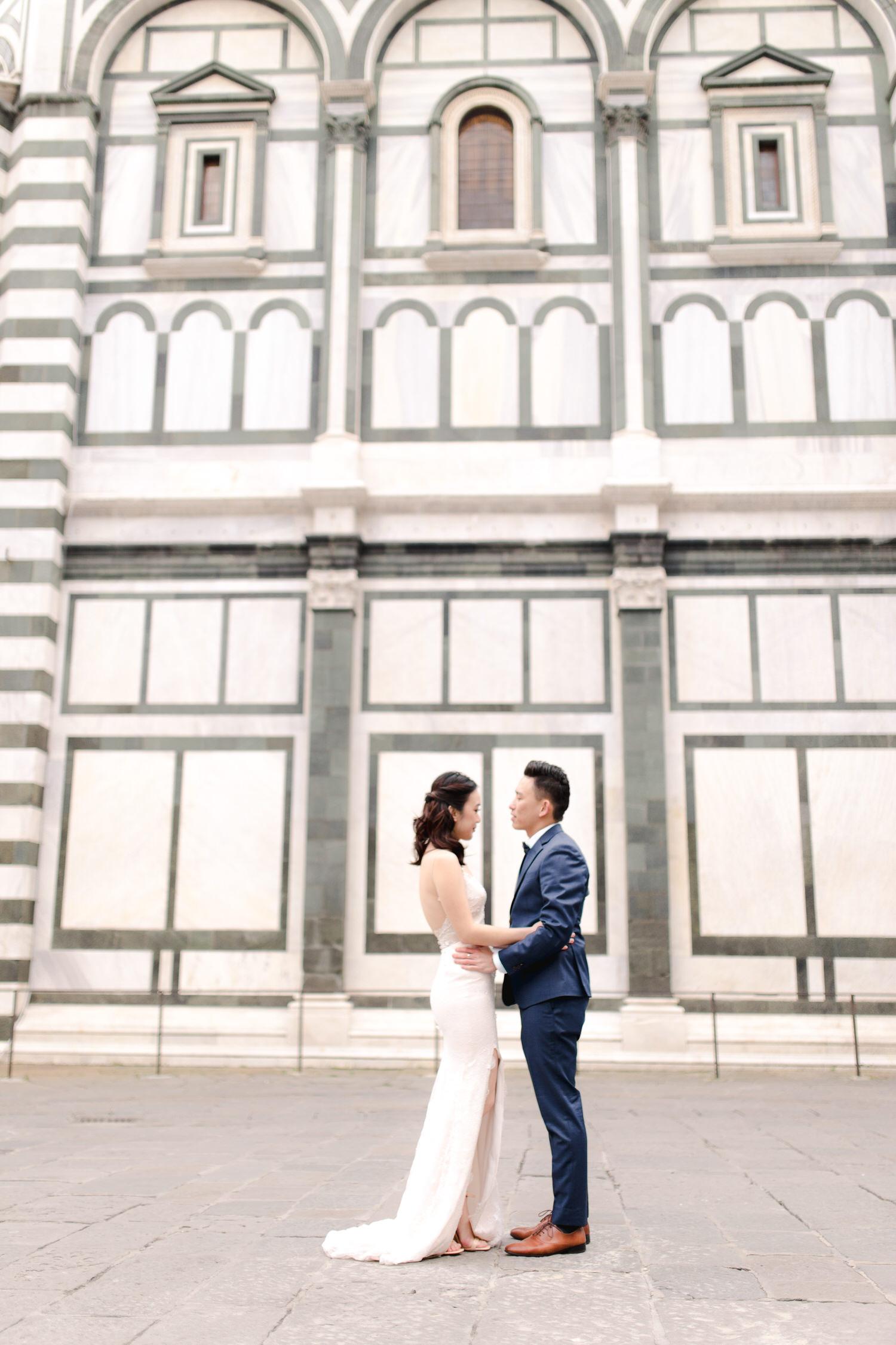 Florence Pre-Wedding Shoot of Malaysian Couple Fotomagoria27.jpg