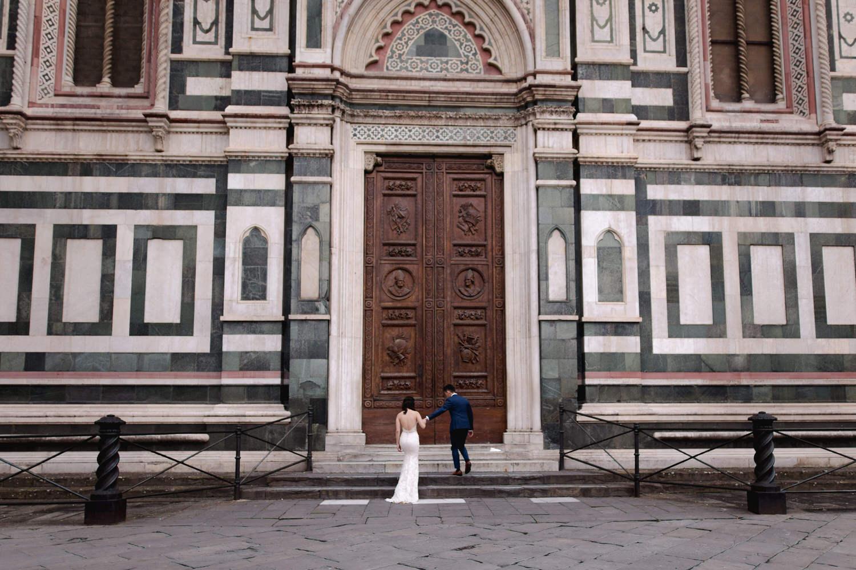 Florence Pre-Wedding Shoot of Malaysian Couple Fotomagoria32.jpg