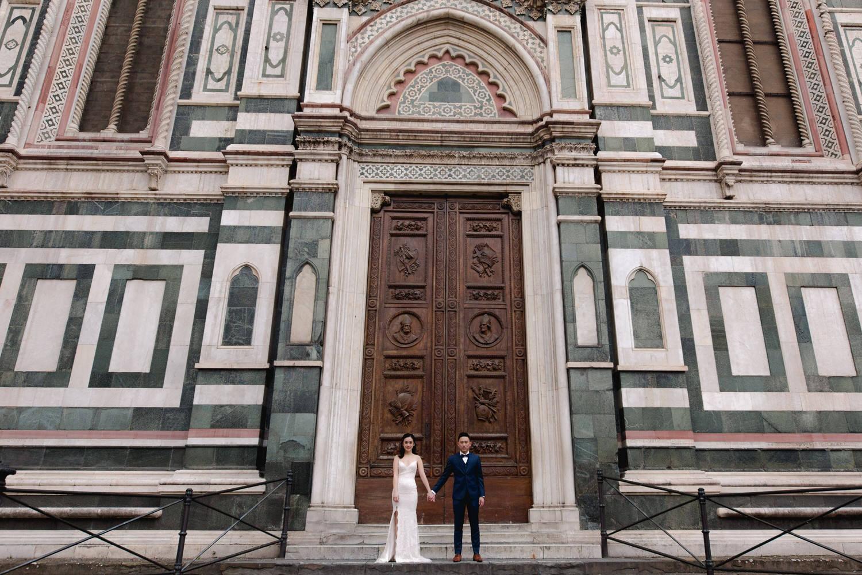 Florence Pre-Wedding Shoot of Malaysian Couple Fotomagoria34.jpg