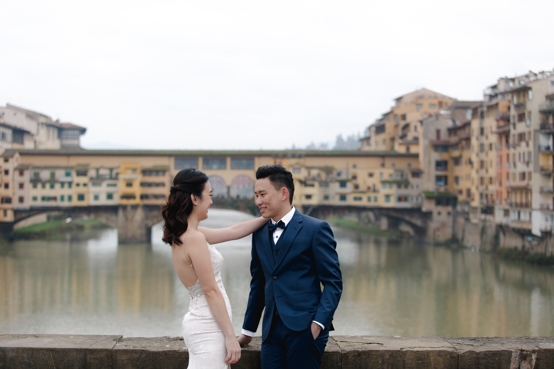 Florence Pre-Wedding Shoot of Malaysian Couple Fotomagoria49.jpg