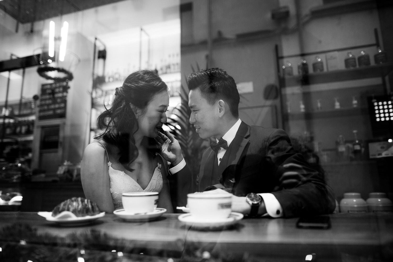 Florence Pre-Wedding Shoot of Malaysian Couple Fotomagoria54.jpg